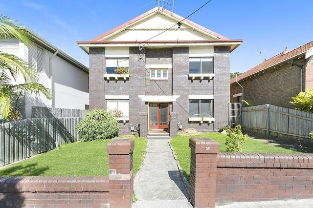 3/23 Boonara  Road, NSW 2026