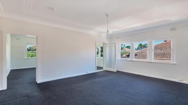 10/3 Manion Avenue, NSW 2029