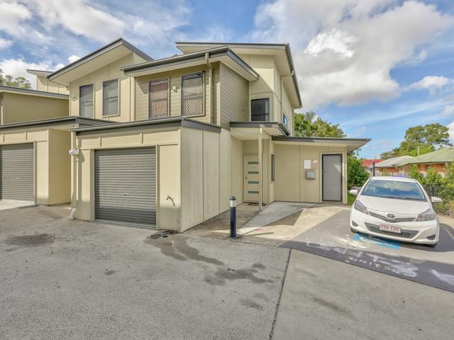 34/11 Portia Street, QLD 4114