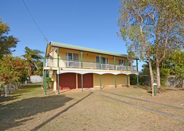 12 Polson Street, QLD 4655
