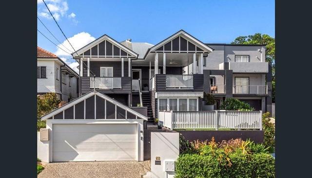 8 Suvla Street, QLD 4171