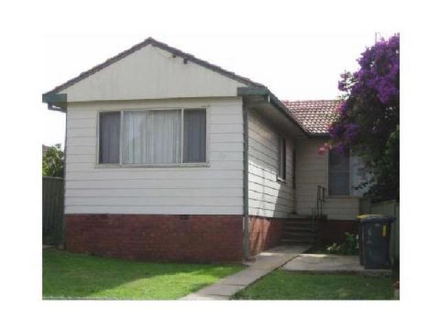4 Boundary Street, NSW 2287