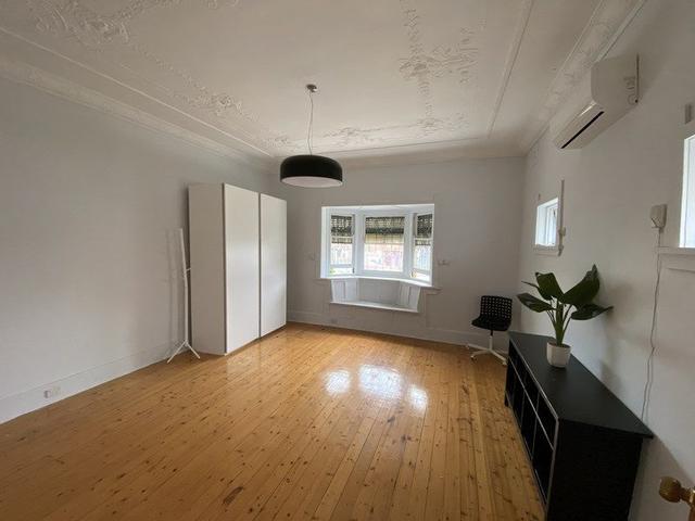 40a Jubilee Avenue, NSW 2218
