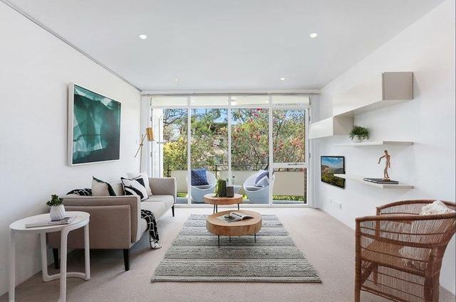 31-33 Sutherland Street, NSW 2090