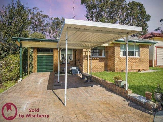 4 Jetty Avenue, NSW 2263
