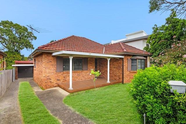 118 Hurstville Road, NSW 2220