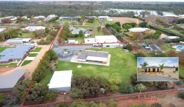19 The Cobb & Co Way, NSW 2738