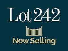 Lot 242 McPherson Approach, WA 6171