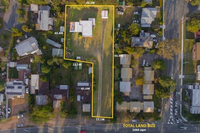 464 Kingston Road, QLD 4114