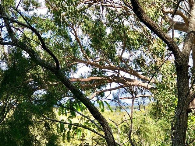 126-128 Treasure Island Avenue, QLD 4184