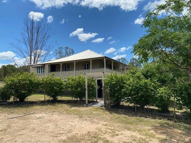27 Hiddenvale Rd, QLD 4340