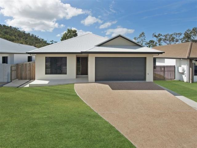 40 Zoe Court, QLD 4814