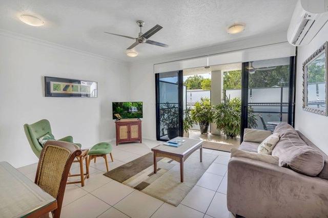 107/2 Oliva Street, QLD 4879
