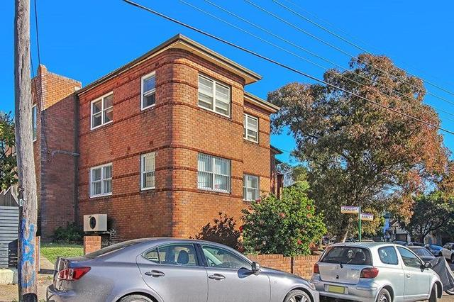 3/186 Cavendish Street, NSW 2048