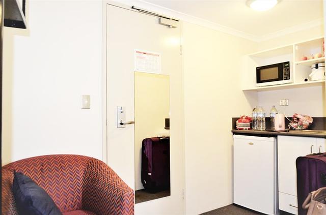 4113/185-211 Broadway, NSW 2007