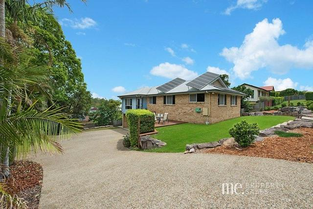 39 Washbrook Crescent, QLD 4502
