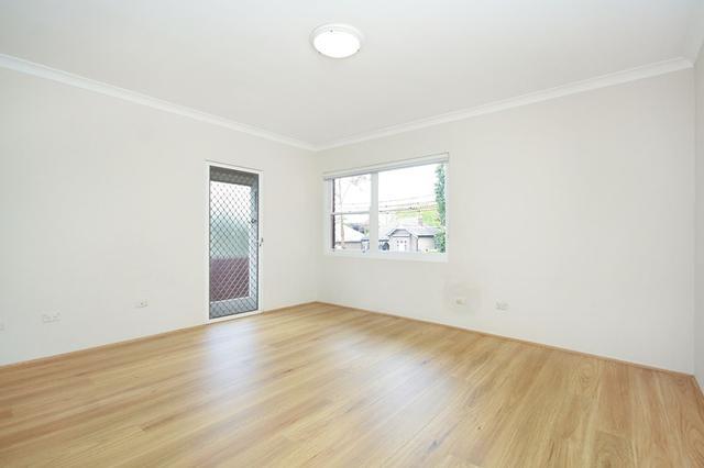 3/2 Grosvenor Street, NSW 2033