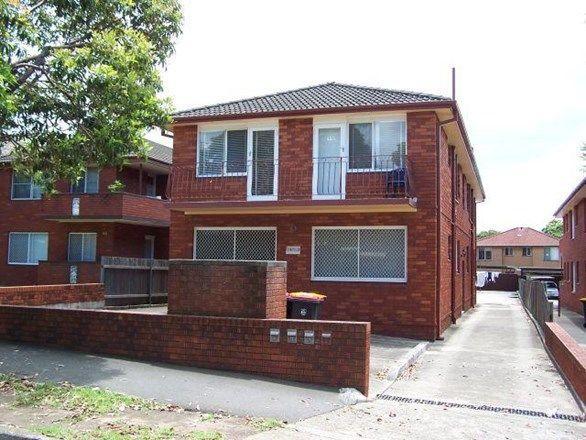 2/63 Campsie Street, NSW 2194