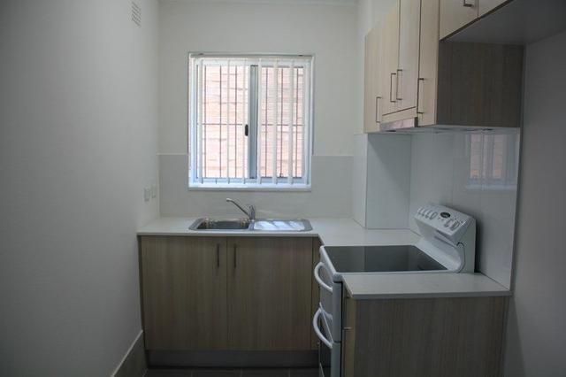 1/53 Booth Street, NSW 2038
