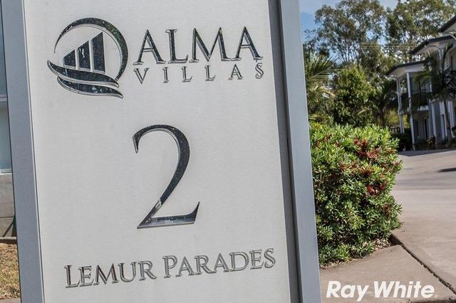 9/2 Lemur Parade, QLD 4503