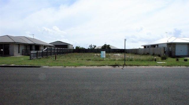 5 Eagle Rd, QLD 4660