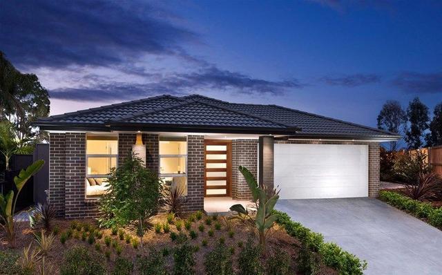 Lot 18 Tahmoor, NSW 2573