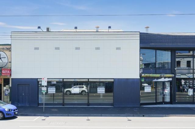 431b Victoria St/431B Victoria Street, VIC 3067