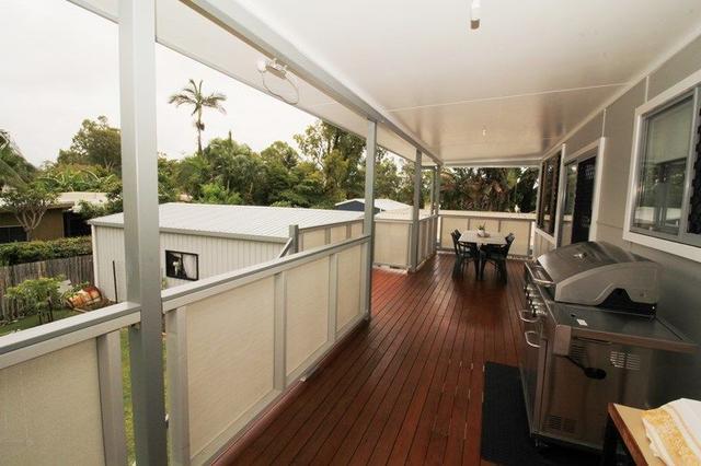 9 Coral Street, QLD 4818