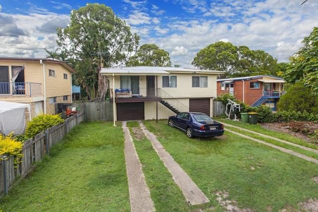 24 Central Avenue, QLD 4508