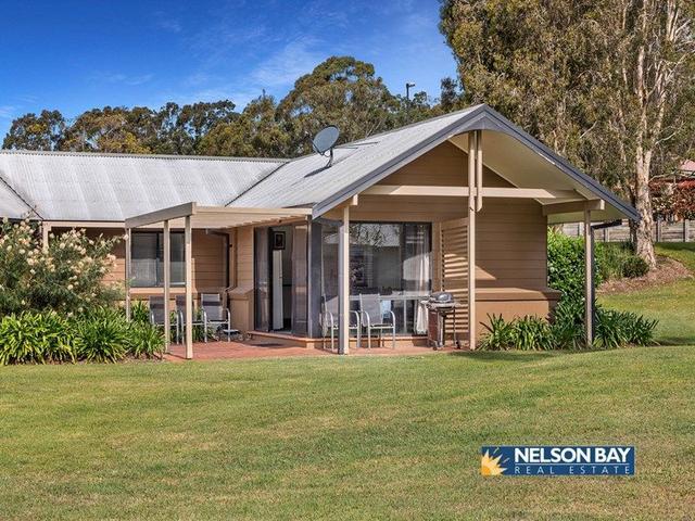 110/31 Horizons Drive, NSW 2317