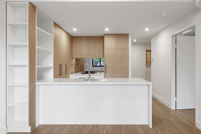 8/1 Balmoral Street, NSW 2077