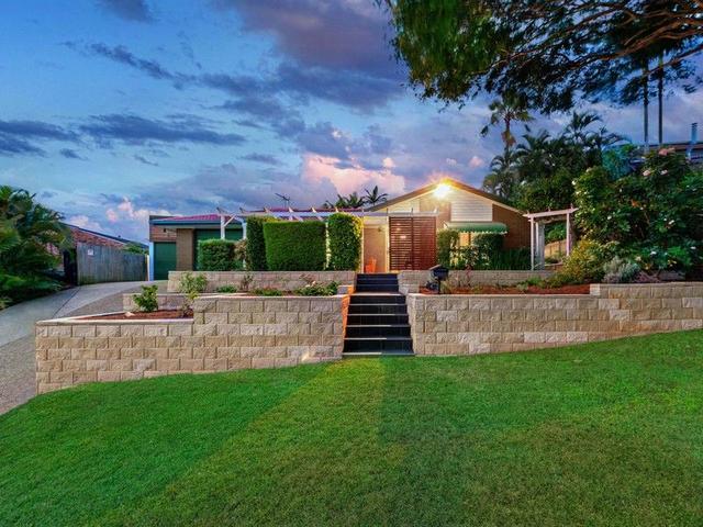 4 Deverton Court, QLD 4152
