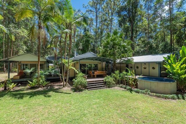21 Arbour Place, QLD 4562