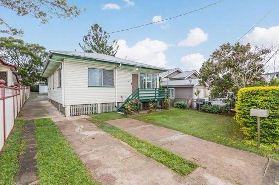 70 Norton Street, QLD 4122