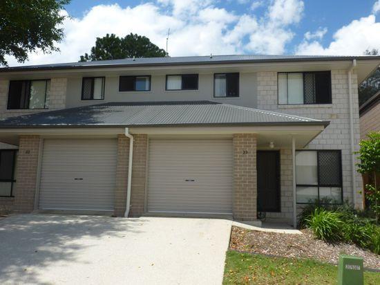 unit 16 56 Sophie Place, QLD 4077