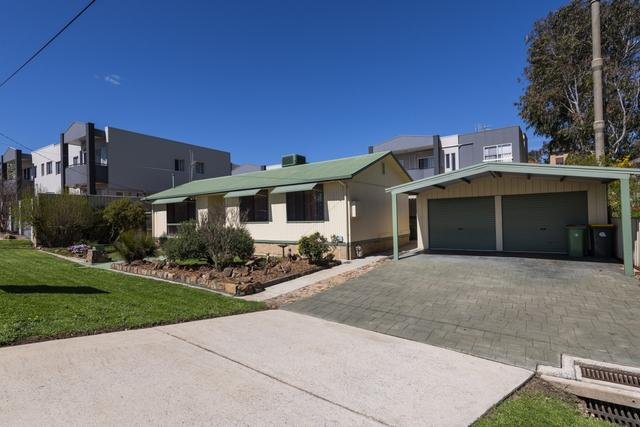 62A Henderson Road, NSW 2620