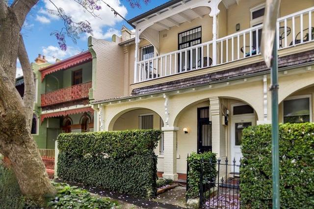 26 Watkin Street, NSW 2042
