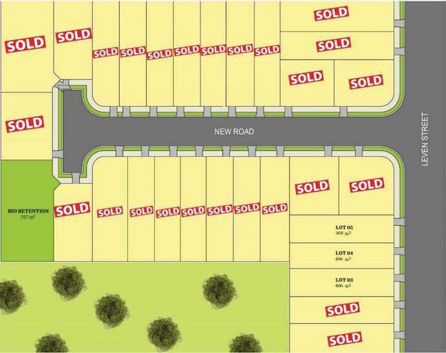 31 Leven Street, QLD 4108