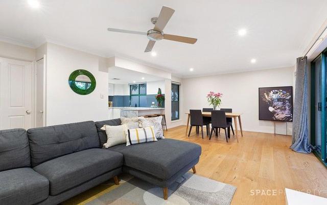 7/80 Elizabeth Street, QLD 4064