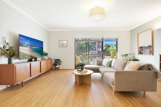 3/25 Edward Street, NSW 2500