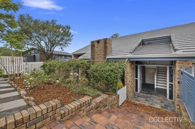 9 Trebonne Street, QLD 4061