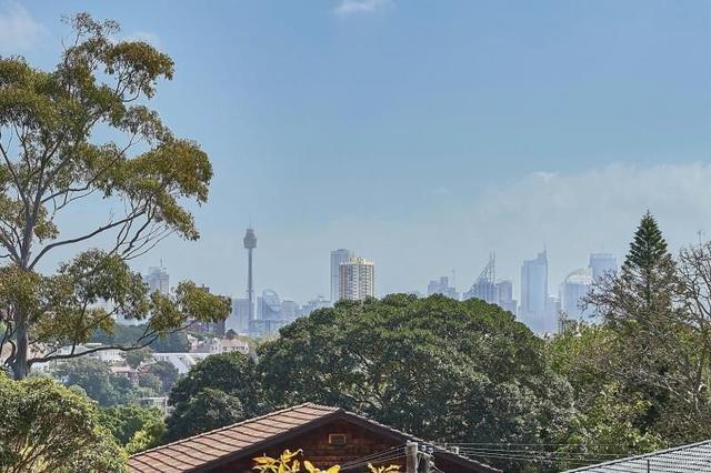 3/24 Streatfield Road, NSW 2023