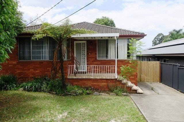 23 Boyle Street, NSW 2115