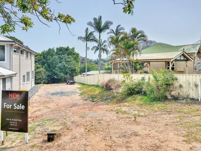 29 Barrinia Street, QLD 4179