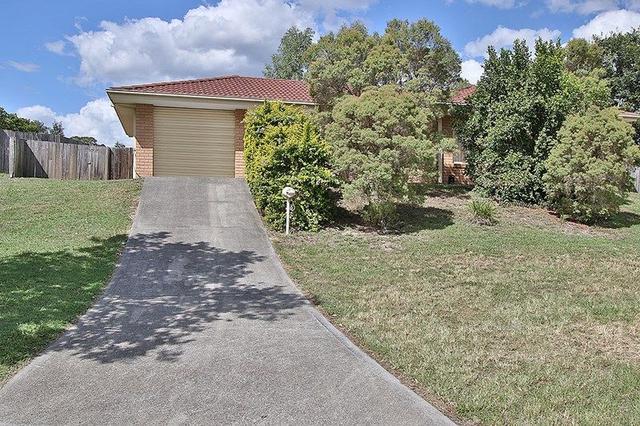 10 Eureka Court, QLD 4301