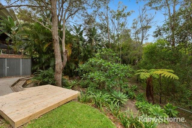 26 Marsupial Drive, NSW 2489