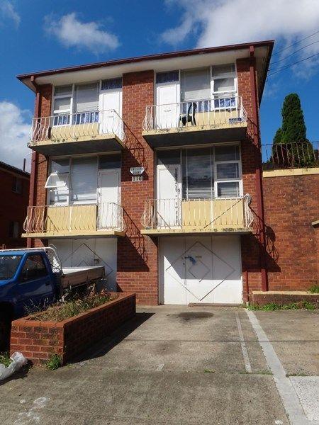 5/116 Rossmore Avenue, NSW 2196