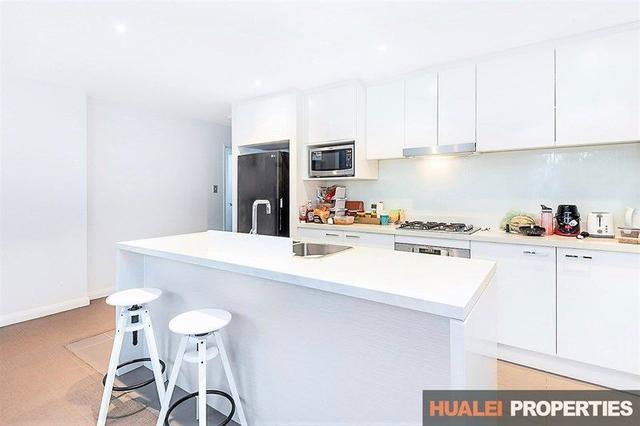 QG01/81-86 Courallie Avenue, NSW 2140
