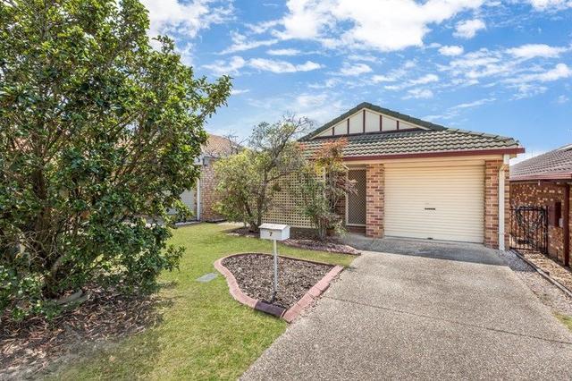 7 Cobaki Place, QLD 4078