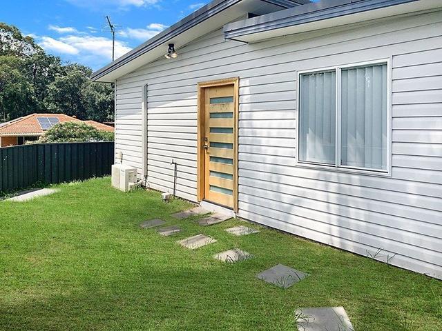 27A Kembla Crescent, NSW 2560